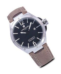 Lancaster | Часы