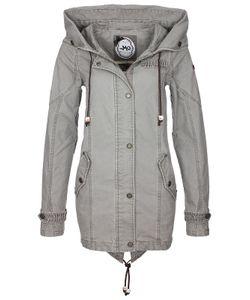 myMo | Куртка