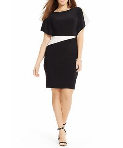 Exline | Платье