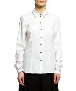 Bgn   Рубашка