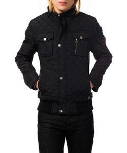 BIAGGIO | Куртка