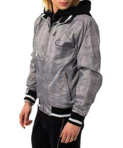 RIVALDI | Куртка