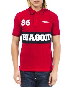 BIAGGIO | Рубашка-Поло