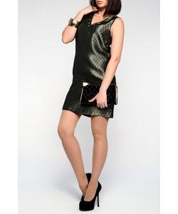 Punkglamour   Платье