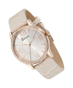 Galliano | Часы Наручные