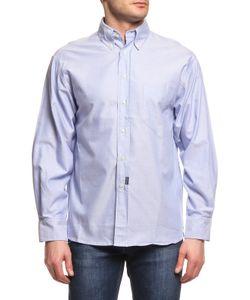 MEMPHIS TRAVEL | Рубашка