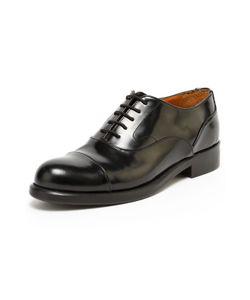 Andrea Zori | Ботинки