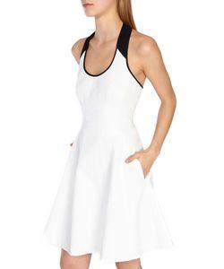 Karen Millen | Платье