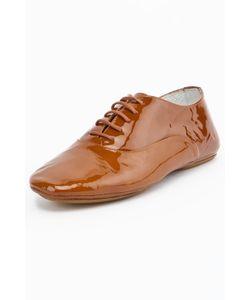 Perlato | Ботинки