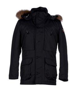 Cape Horn   Куртка