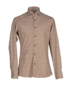 DI BIASI | Рубашка