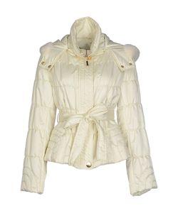 MAZZI OVERWEAR | Куртка