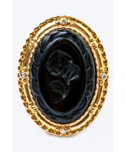 FRANSUA ARDY | Кольцо