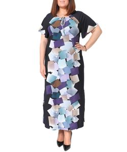 Klod'elle | Платье
