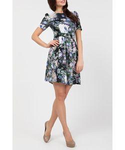 Vladi Collection | Платье