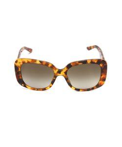 Versace | Очки Солнцезащитные