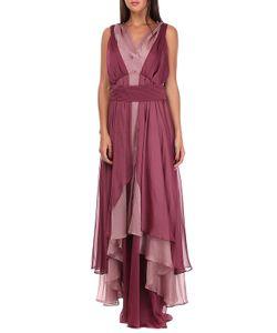Sassofono   Платье