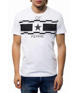 GIANFRANCO FERRE BEACHWEAR | Футболка