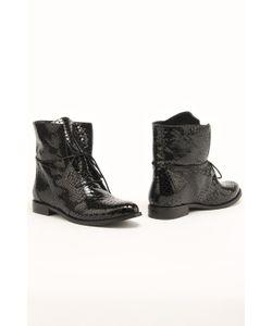 Donna Ricco | Ботинки