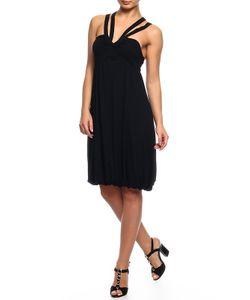 Parah | Платье