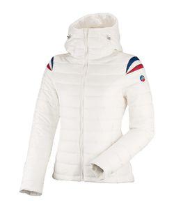 FUSALP   Куртка