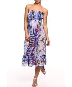 Magistral | Платье