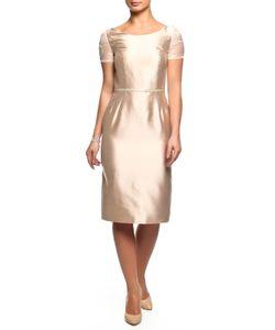 MARIA COCA-TALUNA | Платье