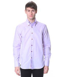 Giuliano Besana | Рубашка