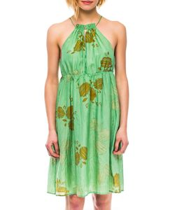 Gas | Платье