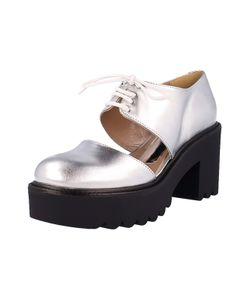 Roberto Botella | Ботинки