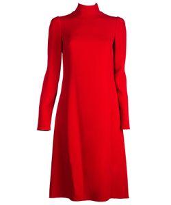 Dolce & Gabbana | Платье
