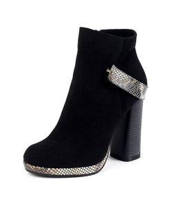 Elegia | Ботинки