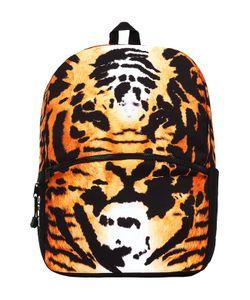 Mojo Pax | Рюкзак Tiger
