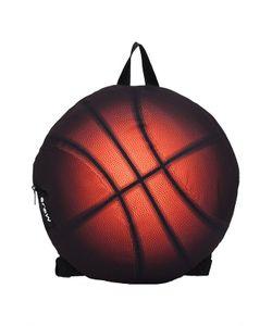Mojo Pax | Рюкзак Sport Bascket Ball