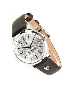 Just Cavalli | Watch