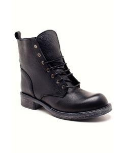 Roobins | Ботинки
