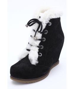 Osso   Ботинки