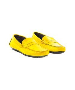 Trussardi   Ботинки