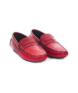 Trussardi | Ботинки