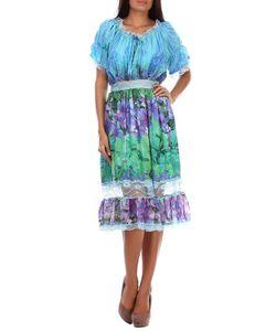 Sassofono | Платье