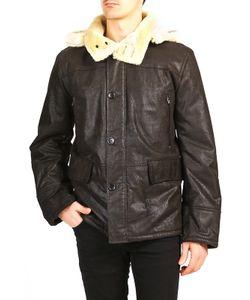 Isaco & Kawa | Куртка