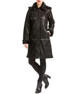 Isaco & Kawa | Пальто
