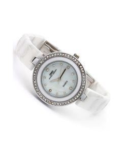 IBSO | Часы На Браслете