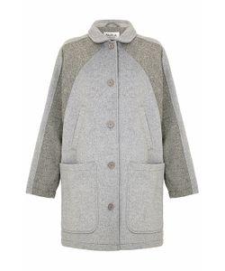 Parka London | Пальто