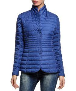 Azule | Куртка