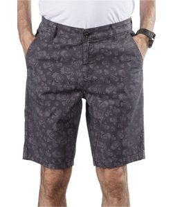 Ruck&Maul | Shorts
