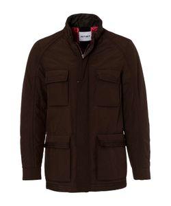 Jet Set | Куртка