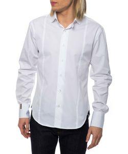 Billionaire   Рубашка
