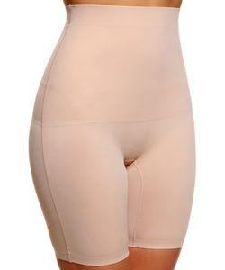 Marilyn Monroe | Панталоны