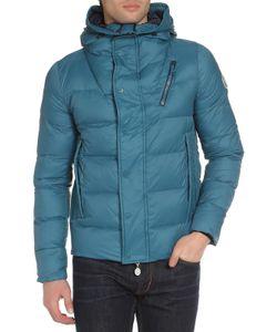 Trussardi Collection | Куртка